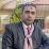 ashok paudel's profile photo