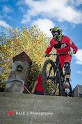 Han Balk City Downhill Nijmegen-0636.jpg