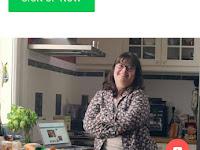 Bolehkah 1 Kode Ads Di Pasang Untuk 2 Blog Yang Berbeda
