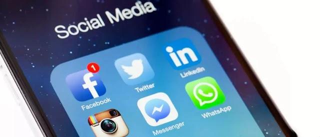 Facebook Messenger New Feature  Vanish mode