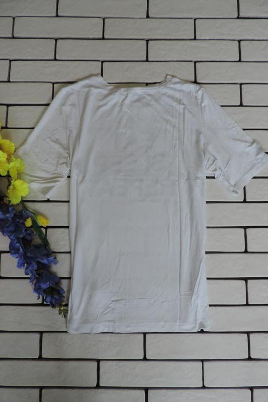 Женская футболка Glamorous
