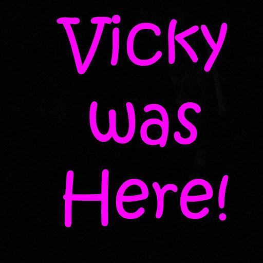 Vicky Tripp Photo 9