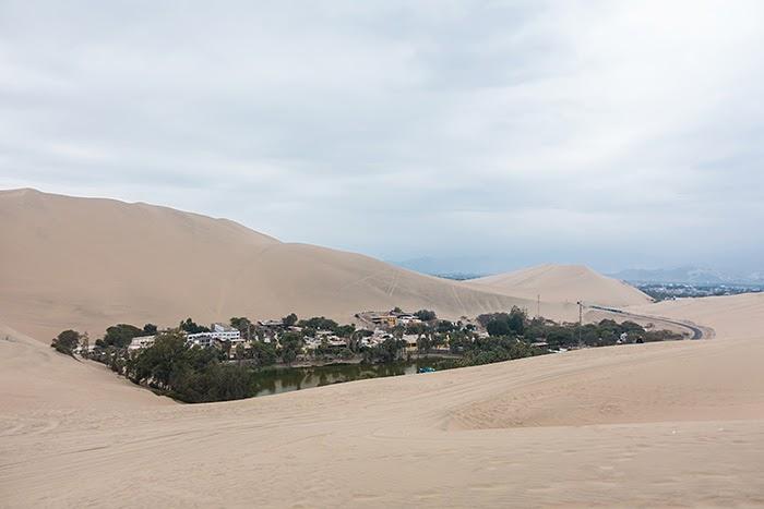 Huacachina13.jpg