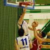 15-SKUPUherskyBrod.jpg
