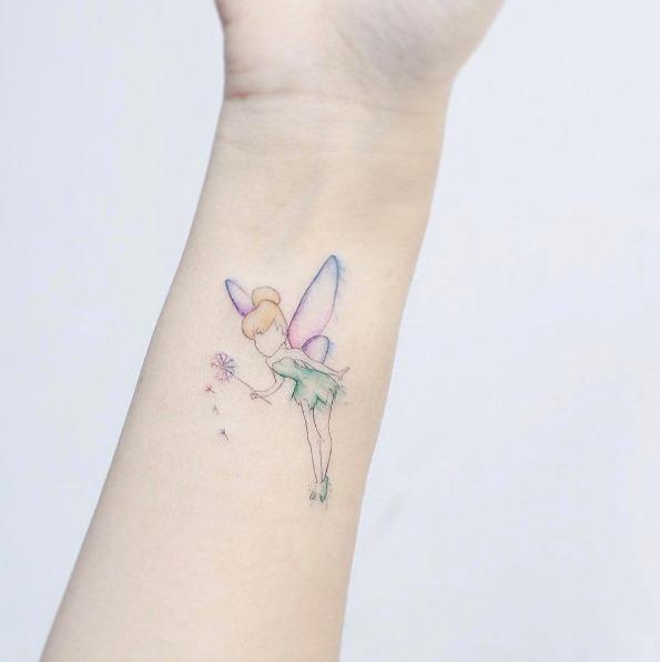 este_tinker_bell_tatuagem
