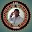Woco Wangun's profile photo