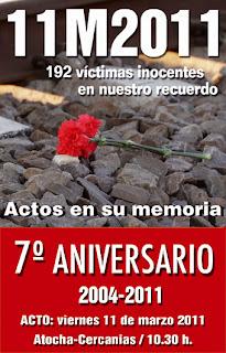 victimas_11_su_recuerdo