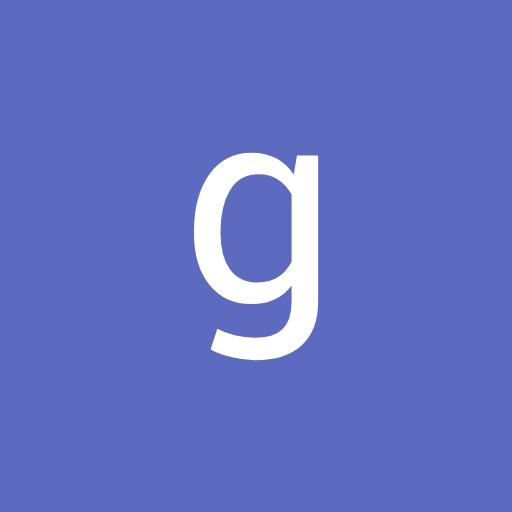 user gretch brown apkdeer profile image