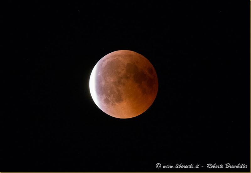 7-2018-07-27_Eclissi-luna_Perledo_058