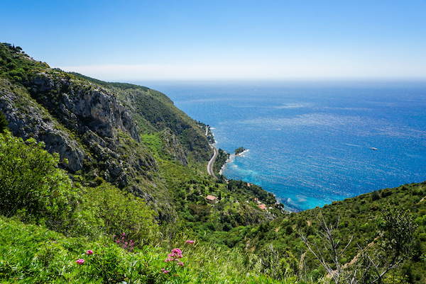 photo 201505 Nice Coastline-5_zpsls060lmc.jpg