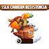 Isla Carrera Resistencia