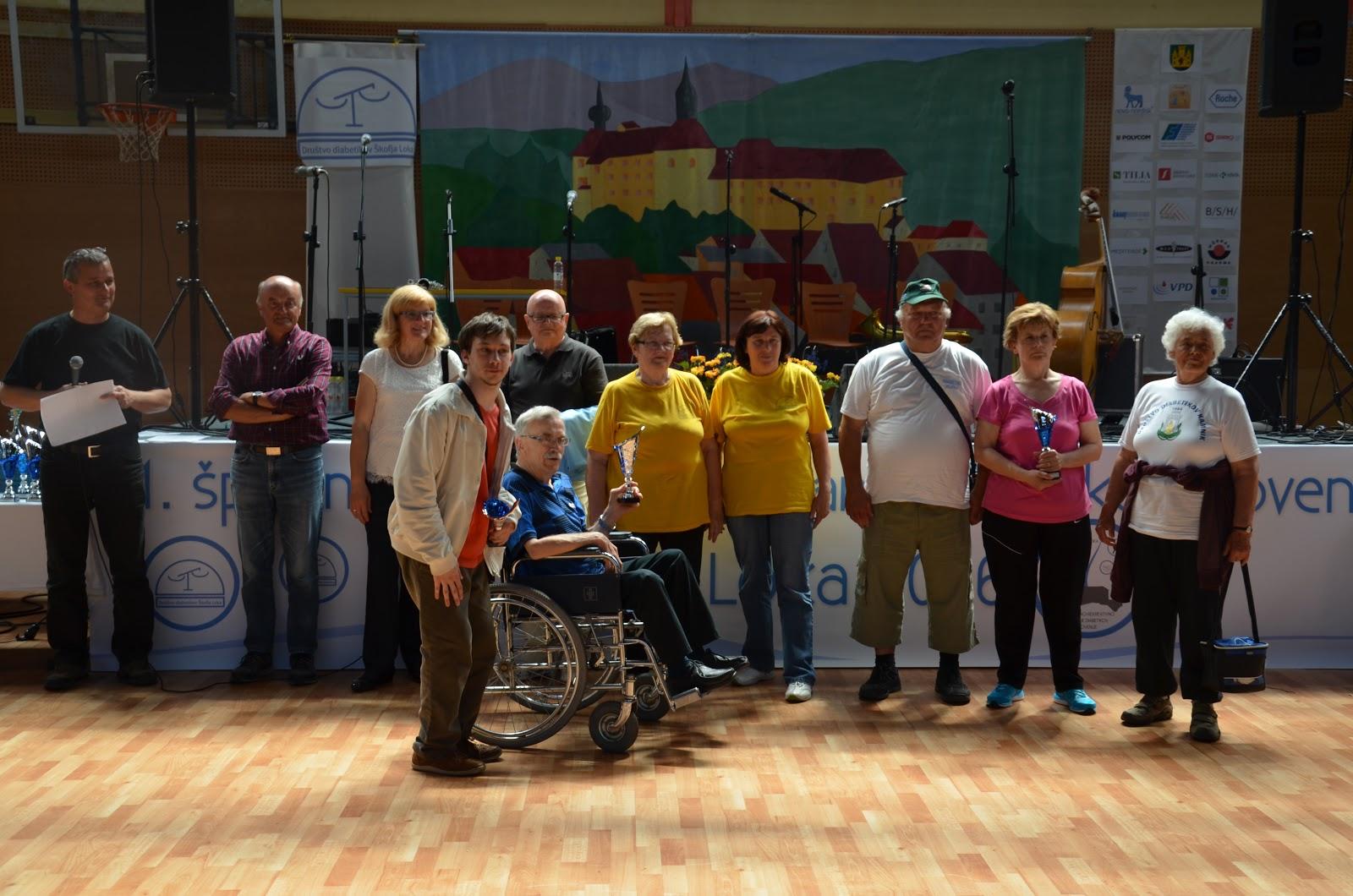 21. športno srečanje diabetikov Slovenije - DSC_1116.JPG
