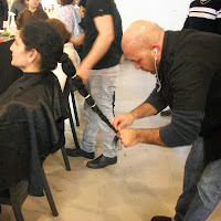 Donating hair for cancer patients 2014  - 1962453_539676429481988_407846564_o.jpg