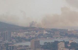 Arrêt sur image: Vu à Annaba