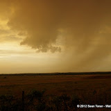 05-04-12 West Texas Storm Chase - IMGP0985.JPG