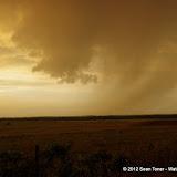 05-04-12 West Texas Storm Chase - IMGP0985.JPG