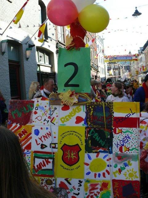2011-03-06 tm 08 Carnaval in Oeteldonk - P1110633.jpg