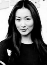 Carol Cheng Chia Yu  Actor