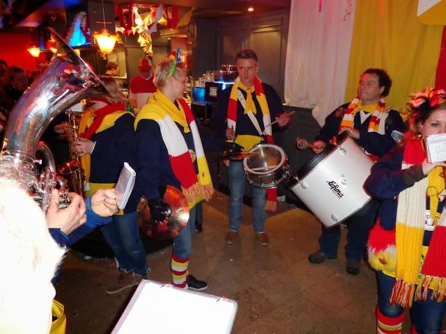 2014-03-02 tm 04 - Carnaval - DSC00152.JPG