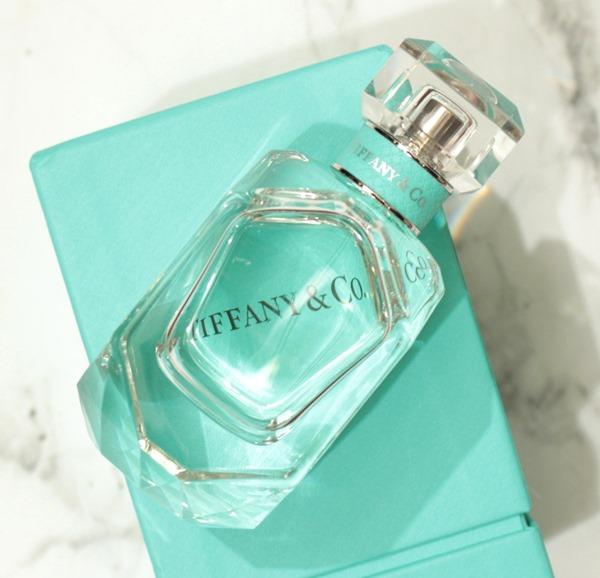 TiffanyEauDeParfum1