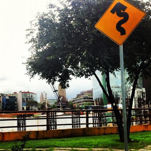 Elena Flores Photo 37