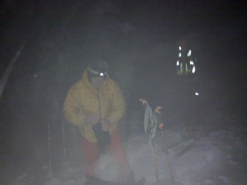 Iskalna Pohorje 19 - 19012013573.jpg