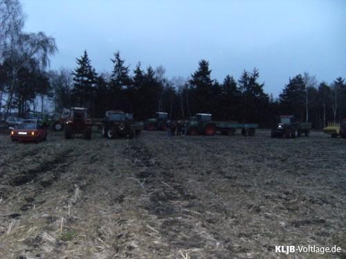 Osterfeuerfahren 2008 - DSCF0106-kl.JPG