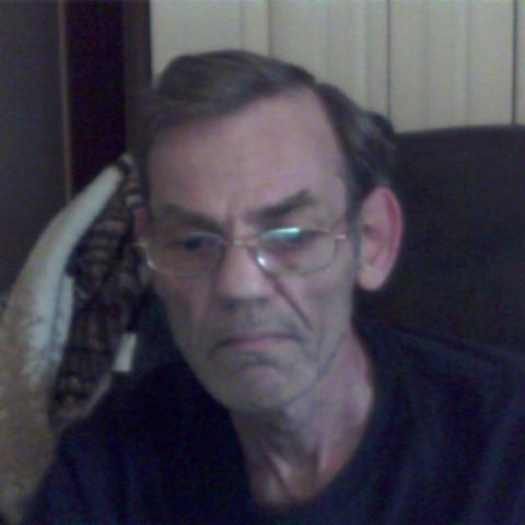 Bill Akers