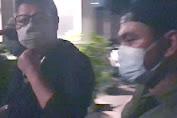 Buron Kasus Korupsi di Bank Sumsel Senilai Rp13,4 Miliar Dibekuk Kejagung