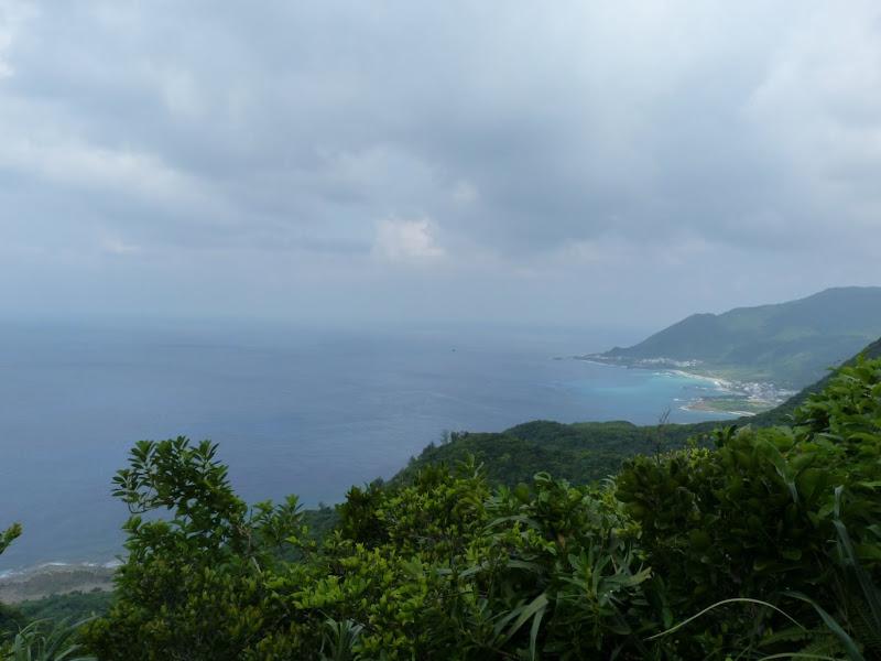 TAIWAN Ile de Lanyu - P1010375.JPG
