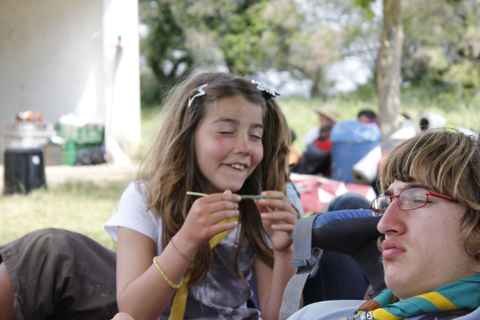 Campaments de Primavera de tot lAgrupament 2011 - _MG_3185.JPG