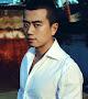 Na Qie Ji Yin Junzheng
