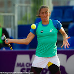 Francesca Schiavone - Internationaux de Strasbourg 2015 -DSC_3780.jpg