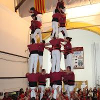 Inauguració del nou local 12-11-11 - 20111113_156_9d6_Lleida_Inauguracio_local.jpg