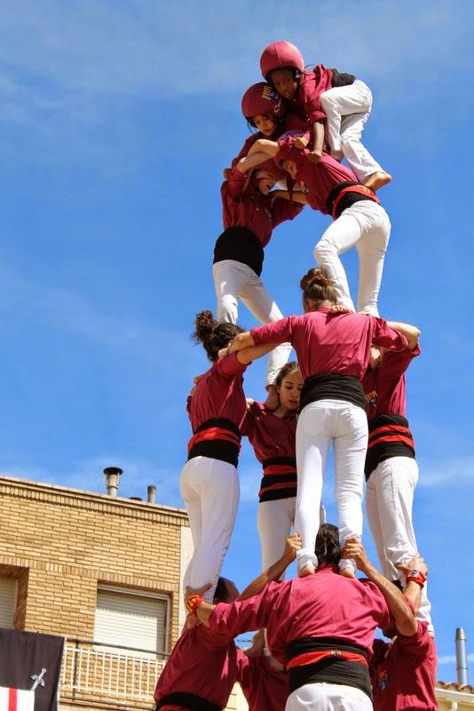 Actuació Puigverd de Lleida  27-04-14 - IMG_0232.JPG