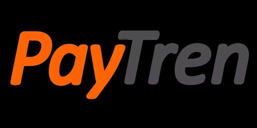 Panduan Memulai Bisnis Online PayTren Dari A Sampai Z
