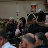 Ordination of Deacon Bruce Fraser - IMG_5705.JPG