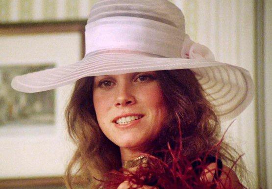 Barbara Hershey Profile Pics Dp Images