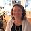 Andrea Wagner's profile photo