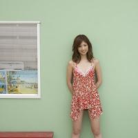 Bomb.TV 2008.07 Yuko Ogura BombTV-oy012.jpg