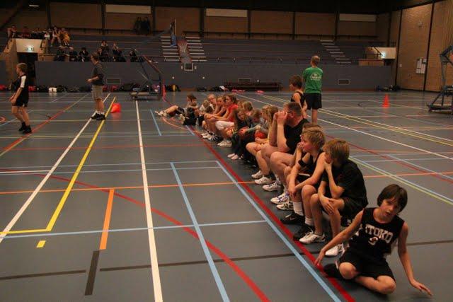 Mix toernooi 2010 - IMG_1226.JPG