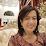 susanjane araza's profile photo