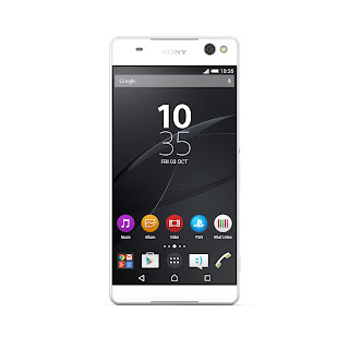 03-Xperia-C5-Ultra-Front.jpg