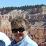 Karen Perry's profile photo