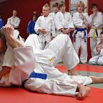 judomarathon_2012-04-14_120.JPG