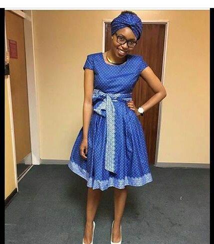 shweshwe dresses, shweswhe dresses 2018, shweshwe traditional dresses, shwshwe dresses 2017, shweshwe dresses for makoti, shweswhwe dresses 2019, shweshwe wedding dresses, shweshwe dresses gallery