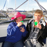 2010 Ladies Cruise - DSC01657.JPG