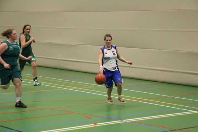 Weekend Boppeslach 9-4-2011 - IMG_2620.JPG
