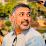 Nikesh Arora's profile photo