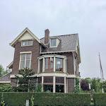 20180625_Netherlands_Olia_167.jpg